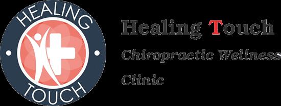 Chiropractorindia
